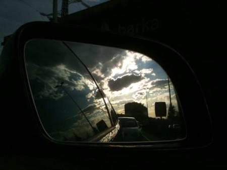 nellospecchietto
