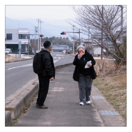 13-03-25-01gita