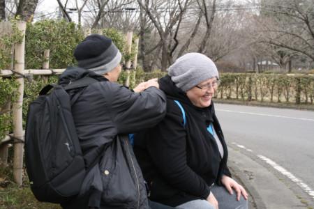 13-03-25-04mary-kazu