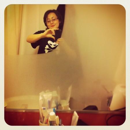 13-03-26-specchio