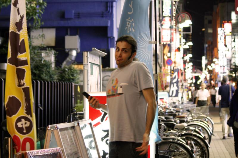 04-ueno-rob