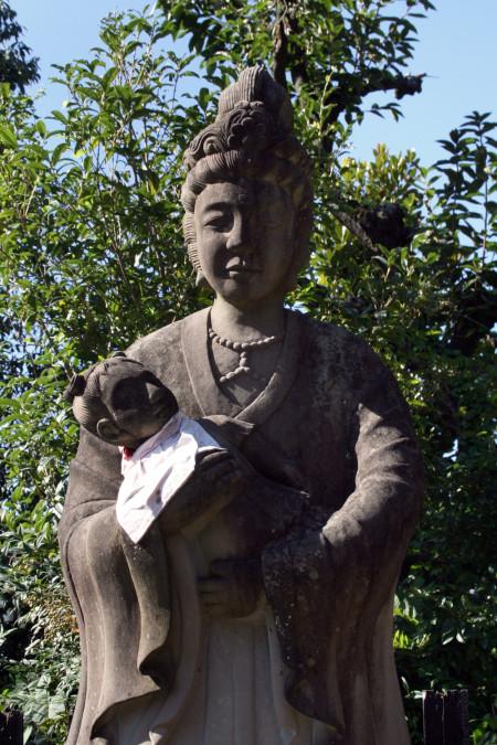 76-madre-fushimi-inari