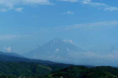 05-fujisama