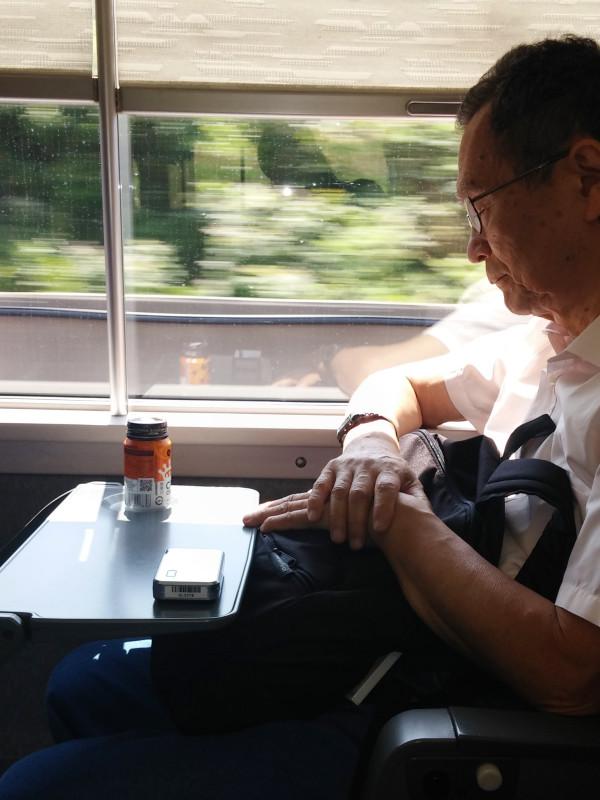 14-kazu-shinkansen