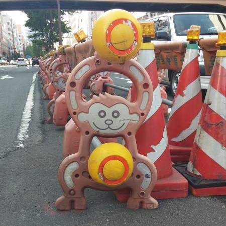 maetranze-stradali